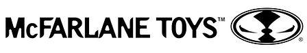 mcfarlane_toys_logo_for_white_background