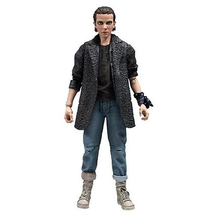 McFarlane Stranger Things Series 3 Eleven