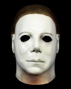 Halloween The Boogeyman Michael Myers