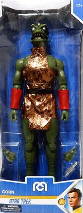 Mego Star Trek Gorn Action Figure