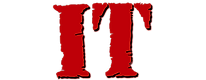 it-movie-logo-png-1.png