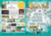 fly-couv-2019-web.jpg