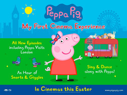1031679-peppa-pig-set-theatrical-release