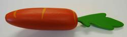 octonaut-carrot