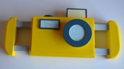 octonaut-prop-camera