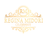 logo_dourado.png