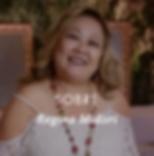 Captura_de_Tela_2019-06-24_às_13.26.36.p