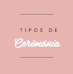 Captura_de_Tela_2019-06-24_às_13.26.47.p