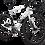 Thumbnail: CANNONDALE SuperSix EVO Carbon Disc Force eTap AXS