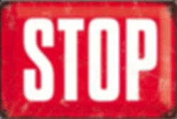 0-c3e02e56-500-Cartello-Stop.png