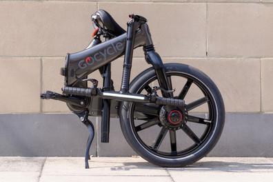 Gocycle GXi Full Res-9.jpg