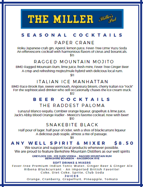 newcocktails.png