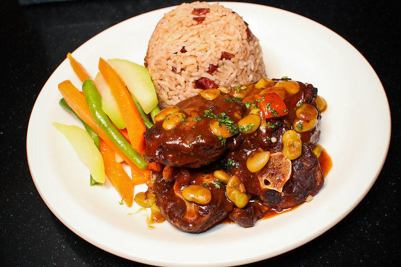 oxtail 6.jpg