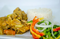 CURRY CHICKEN 10.jpg