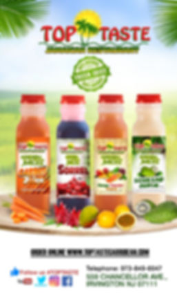 natural juice.jpg