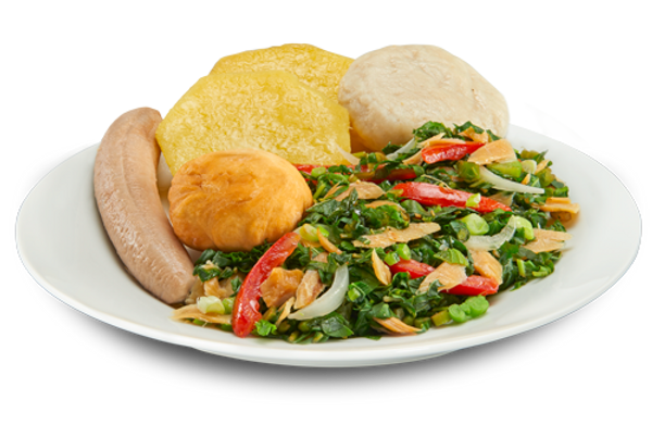 calaloo and saltfish.png