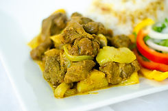 CURRY GOAT 4.jpg