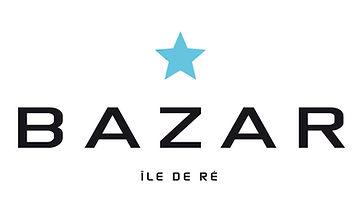 Logo bazar vectoriel ok.jpg