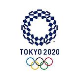 Tokyo2020-650x366.png