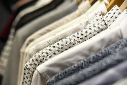 chemise_homme_bazar.jpg