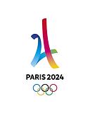 paris-2024-olympics-logo.png