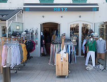 magasin re17.jpg