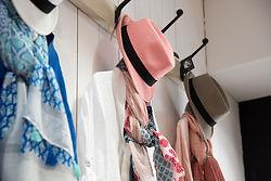 patere chapeau foulard.jpg