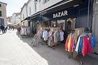 ext bazar 2.jpg