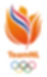Logo TeamNL tbv persbericht.png