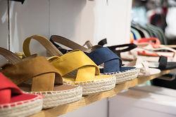 chaussures 2.jpg
