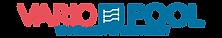 Variopool-new2015-logo.png
