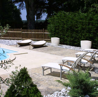 Chateau La Perriere - swimming pool.jpg