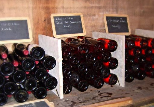 Top Loire Valley Cabernet Franc Wines
