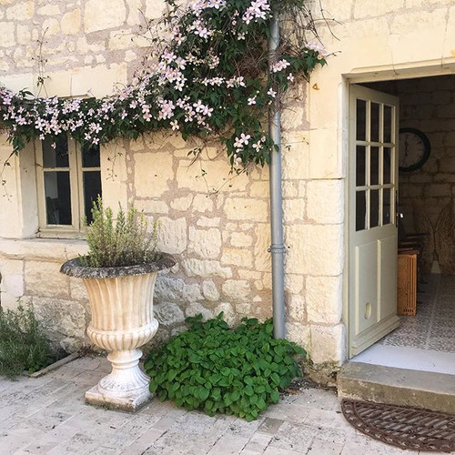 Escape to the Chateau DIY accommodation