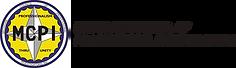 website_header_logo_001.png