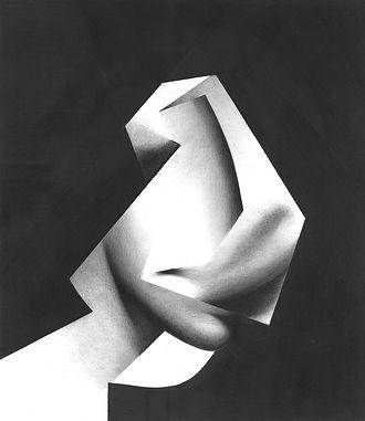 folds-sm.jpg
