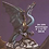 Thumbnail: Wind Dragon