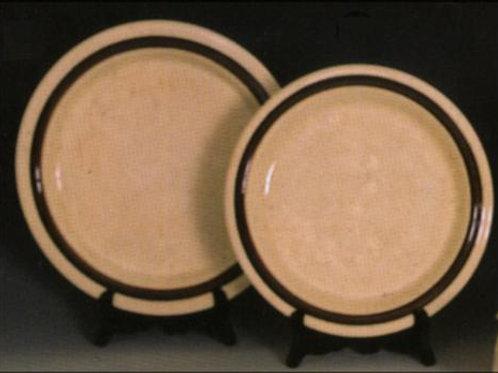 Plain Ridge Plate