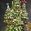 Thumbnail: Family Tree