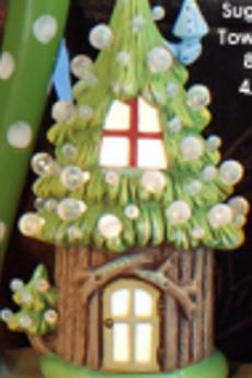 Sugar Pine Townhouse