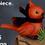 Thumbnail: Four Cardinals