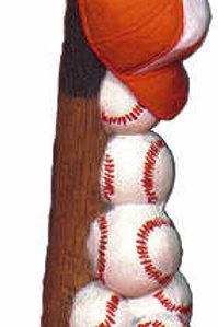 Baseball Stack