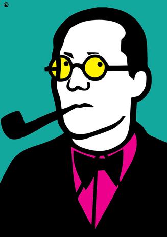 Corbusier-01.png