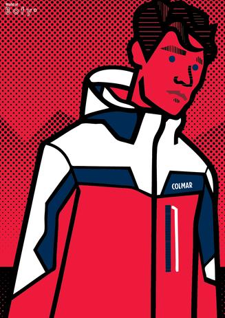 Colmar-01.png