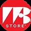 world of bofy store