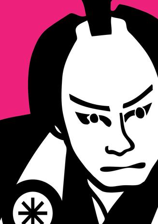 Kabuki 1 on Rose-01.png