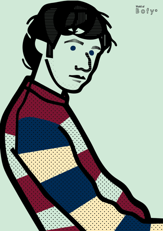 paul smith-01.png