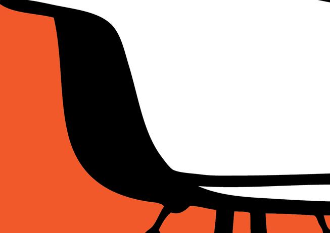 Eames - DAW - on orange-01.png