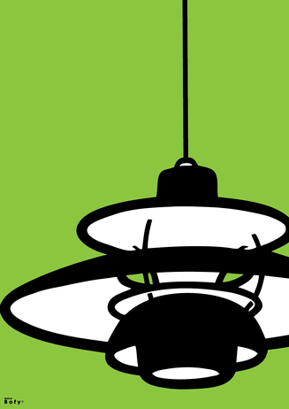 PH5 Lamp - On Green-01.png