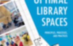 Planning Optimal Library Spaces Book Cover